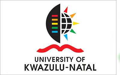 University of KZN , Durban and Pietermaritzburg